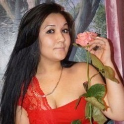 thai dating i norge